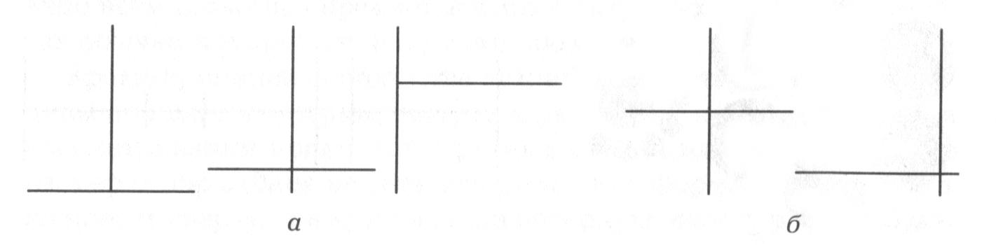 img224-2