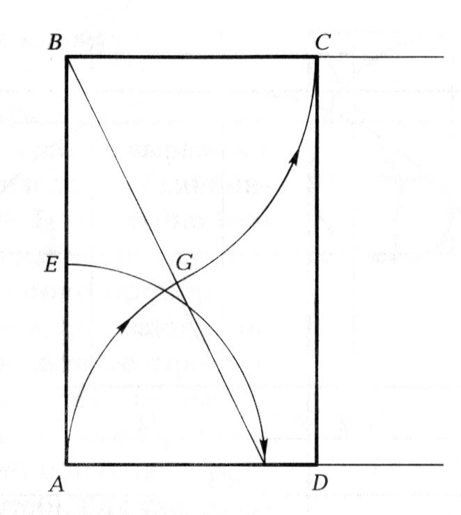 img316-2