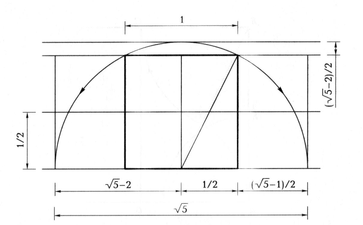 img317-1