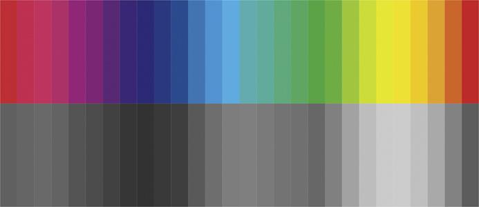 svetlota-spektralnyh