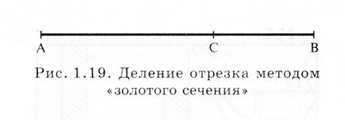 img354-1