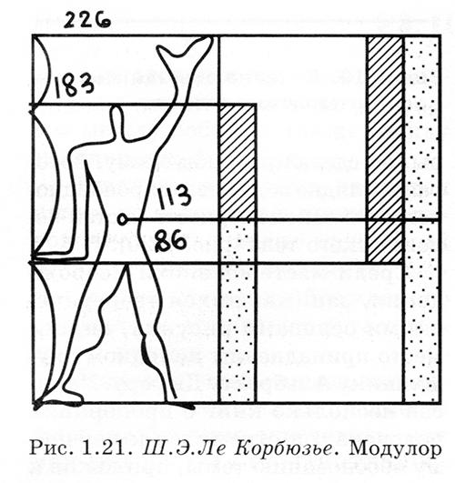 img355-1