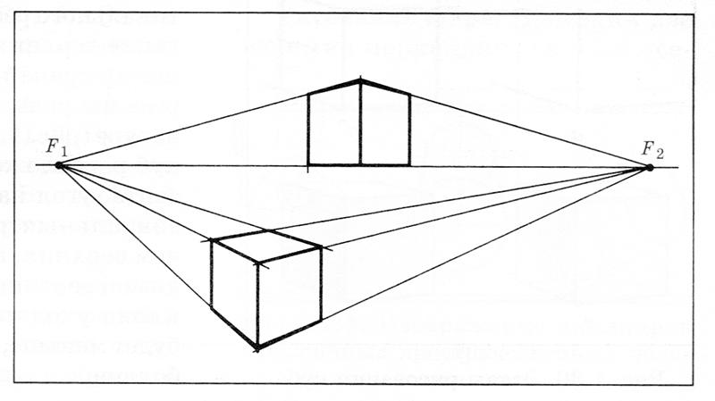 img360-2