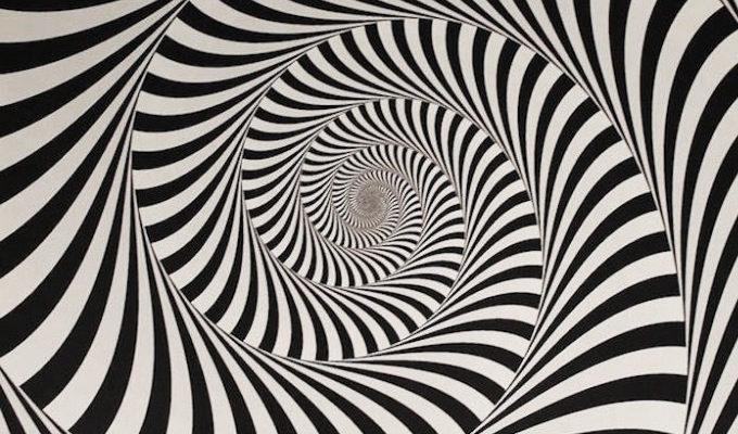 6 грандиозных иллюзий, которые держат нас в рабстве Матрицы
