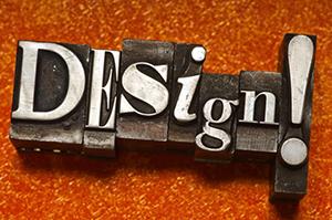История Дизайна