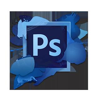 Интерфейс пользователя Adobe Photoshop SC 5-6