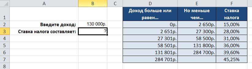 %d1%81%d0%bd%d0%b8%d0%bc%d0%be%d0%ba127