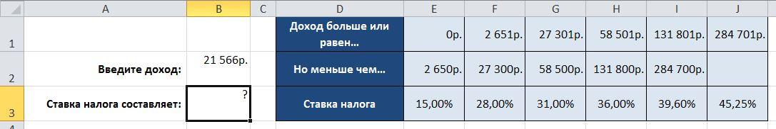 %d1%81%d0%bd%d0%b8%d0%bc%d0%be%d0%ba128