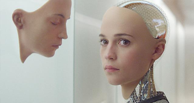 Почему наш мозг проигрывает современным технологиям