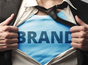 Как строить личный бренд, если вы интроверт?
