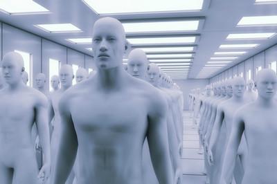 Незаменимых кадров начнут клонировать