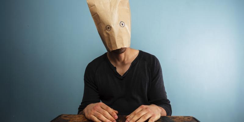 Людская глупость – залог крепкой экономики