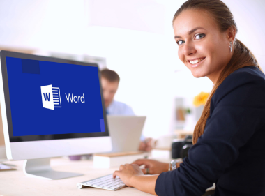 Word владеет Microsoft, а не ты…