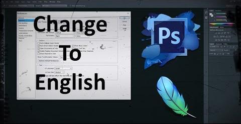 Английский от Adobe