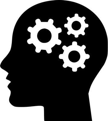Что мешает нам быть объективными: 11 когнитивных искажений