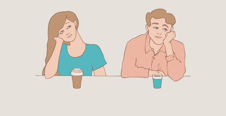 Ничего не радует, ничего не хочется»: как справиться с синдромом выгорания?
